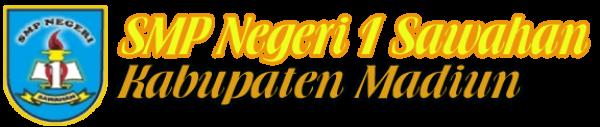 SMPN 1 Sawahan Madiun